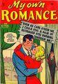 My Own Romance Vol 1 13