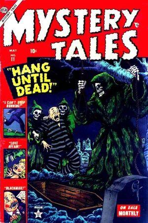 Mystery Tales Vol 1 11.jpg