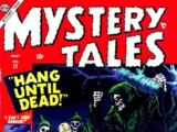 Mystery Tales Vol 1 11