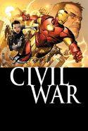 New Avengers Vol 1 25 Textless