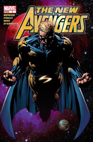 New Avengers Vol 1 3.jpg