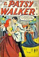 Patsy Walker Vol 1 68