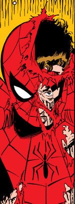 Peter Parker (Earth-8591)