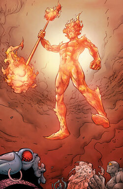 Pyreus Kril (Earth-616) from Annihilation Heralds of Galactus Vol 1 2 001.jpg