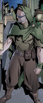 Reed Richards (Earth-187319)