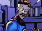 Reed Richards (Earth-21050)