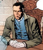 Reed Richards (Earth-96662)