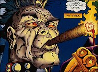 Rex (Earth-616) from X-Man Vol 1 7 01.jpg