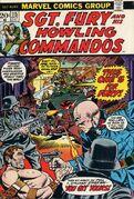 Sgt. Fury Vol 1 115