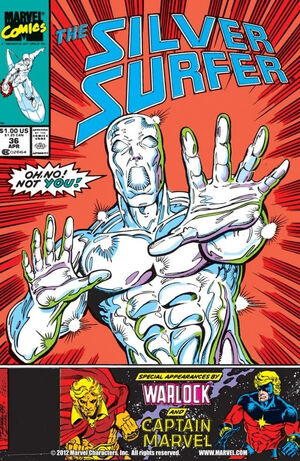 Silver Surfer Vol 3 36.jpg