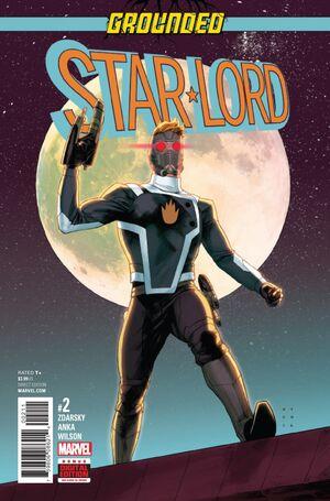 Star-Lord Vol 2 2.jpg