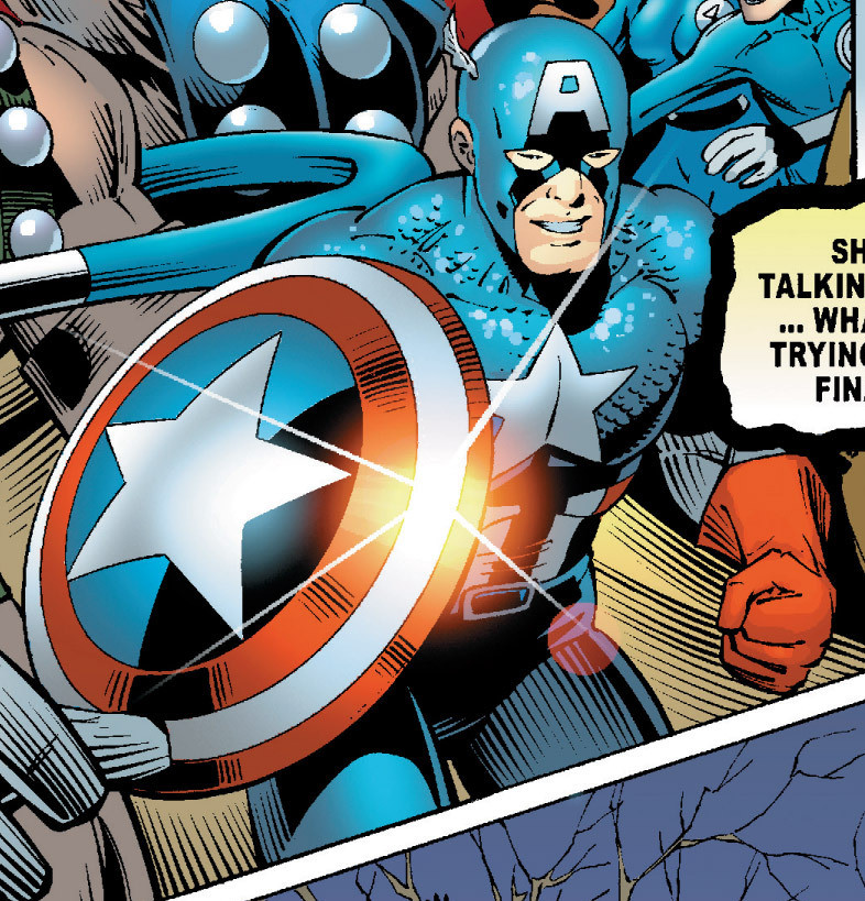 Steven Rogers (Earth-2081) from Incredible Hulk The End Vol 1 1 0001.jpg