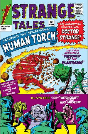 Strange Tales Vol 1 121.jpg