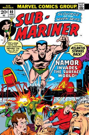 Sub-Mariner Vol 1 60.jpg
