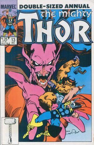 Thor Annual Vol 1 13.jpg
