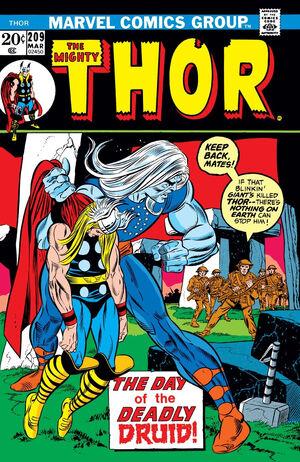 Thor Vol 1 209.jpg