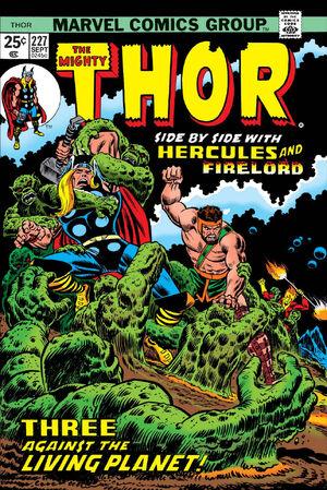 Thor Vol 1 227.jpg