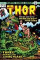 Thor Vol 1 227