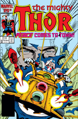 Thor Vol 1 371.jpg