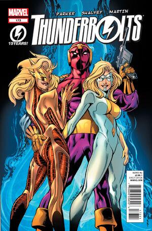 Thunderbolts Vol 1 173.jpg