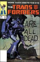 Transformers Vol 1 5