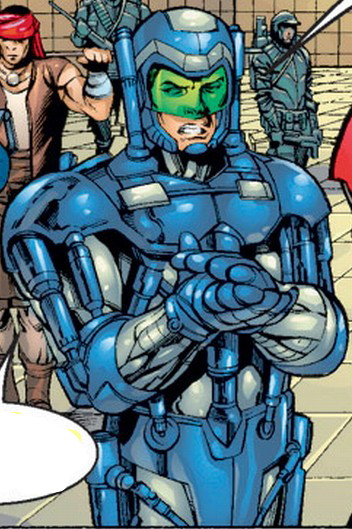 Travis (N-Explorers) (Earth-616) from Fantastic Four Vol 3 40 0001.jpg