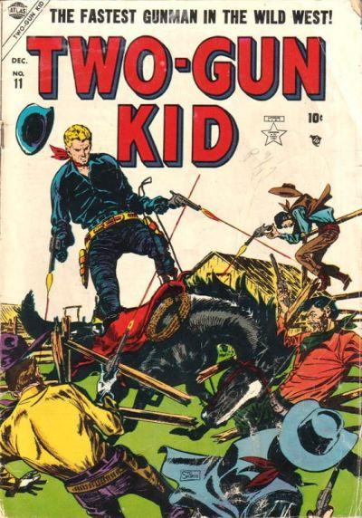 Two-Gun Kid Vol 1 11.jpg
