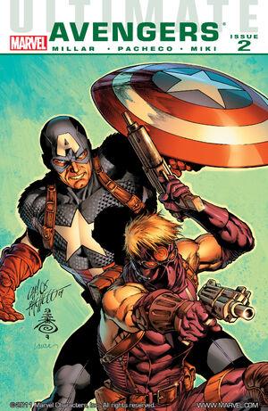 Ultimate Avengers Vol 1 2.jpg