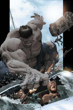 Ultimate Comics Ultimates Vol 1 8 Textless.jpg