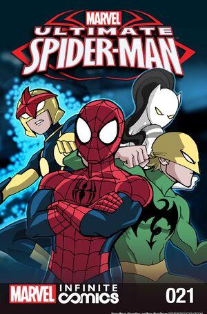 Ultimate Spider-Man Infinite Comic Vol 1 21.jpg
