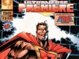 Ultraverse Premiere Vol 1 3