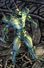 Ultron (Earth-6109)