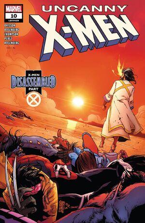 Uncanny X-Men Vol 5 10.jpg