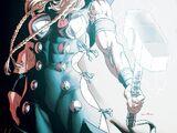 Thor Odinson (Earth-9997)