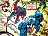 Venom: Lethal Protector Vol 1 5