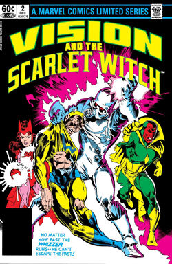 Vision and the Scarlet Witch Vol 1 2.jpg