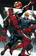 Wade Wilson (Earth-616) from Deadpool Vol 4 29 0001