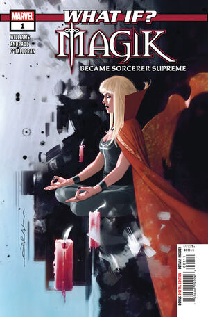 What If? Magik Vol 1 1.jpg