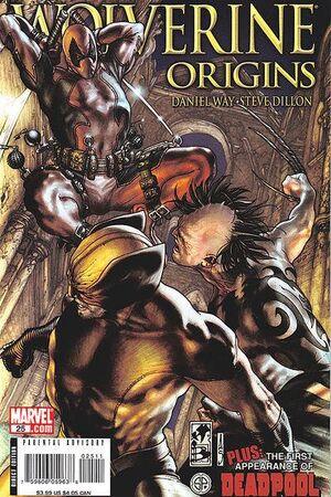 Wolverine Origins Vol 1 25.jpg
