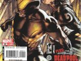 Wolverine: Origins Vol 1 25