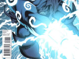 World War Hulks: Spider-Man vs Thor Vol 1 1