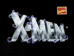 X-Men- The Animated Series.jpg