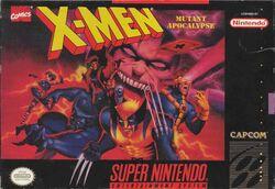 X-Men Mutant Apocalypse.jpg
