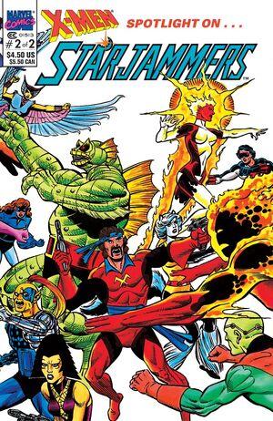 X-Men Spotlight on Starjammers Vol 1 2.jpg