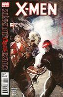 X-Men Vol 3 6