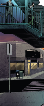 111th Street from Mosaic Vol 1 1 001.png