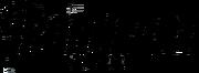 2020 Ironheart Vol 1 2 Logo.png