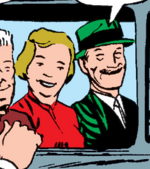 Abbotts (Earth-616) from Amazing Spider-Man Vol 1 10 001.png