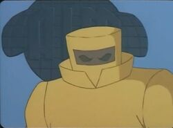 Advanced Idea Mechanics (Earth-534834) from Iron Man The Animated Series Season 2 3 0001.jpg