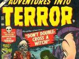 Adventures into Terror Vol 2 21
